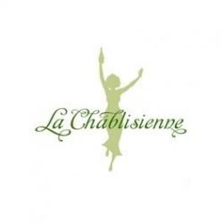 Logo du domaine La Chablisienne