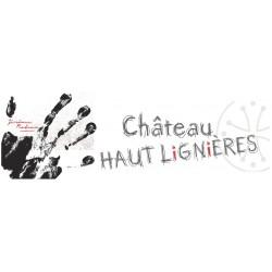 Box Winespector du Château...