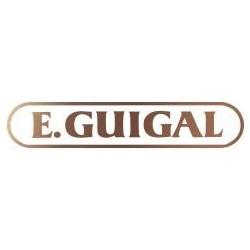 Logo du domaine Maison E. Guigal Rhône Nord