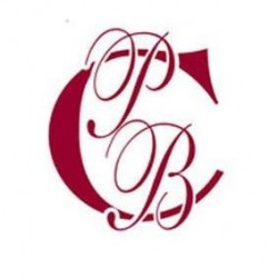 Logo du domaine Couly Pierre et Bertrand Touraine