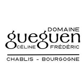 Domaine Guéguen, Céline et Frédéric