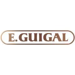 Guigal E.