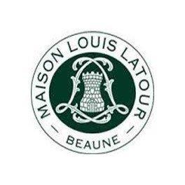 Latour, Louis
