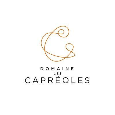 Domaine Les Capréoles