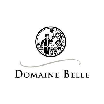 Domaine Belle