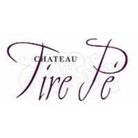 Château Tire Pé