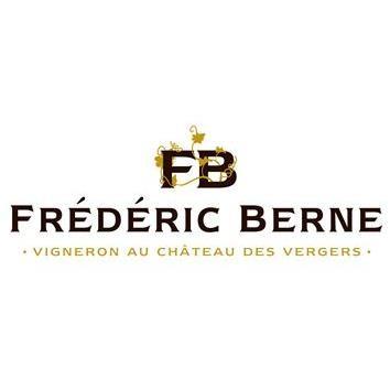 Berne Frédéric