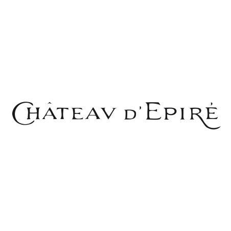 Château d'epire