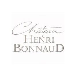Château Bonnaud Henri