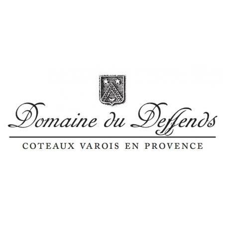 Domaine du Deffends