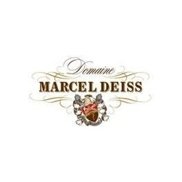 Domaine Deiss, Marcel