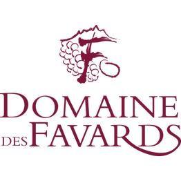 Domaine des Favards