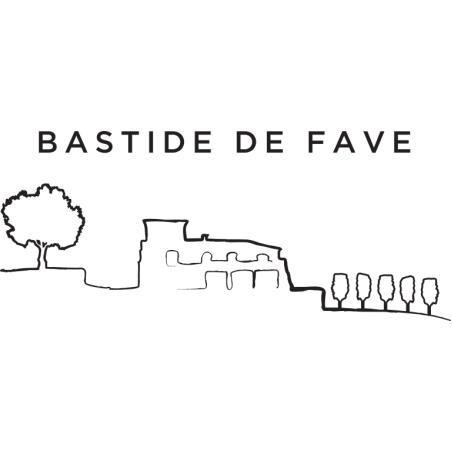 Bastide de Fave