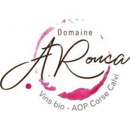 Domaine Figarella et A Ronca