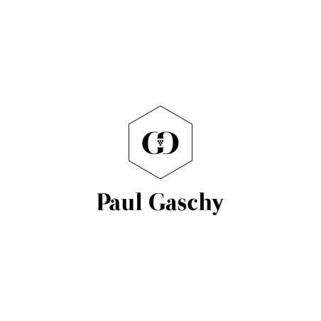 Domaine Gaschy, Paul