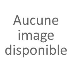 Domaine de l'Echelette